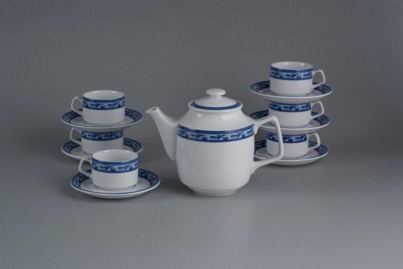 Bộ trà 0.7 L