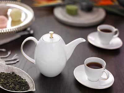 Bộ trà cao VCV 0.47 L
