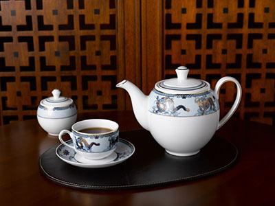 Bộ trà 1.1 L Camellia Tứ Linh